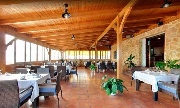 terraza casa de asturias alicante
